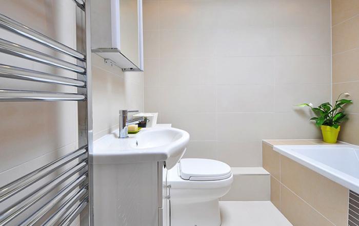 3 Consigli utili per evitare le malattie infettive grazie alla pulizia della casa.