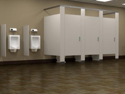 sanificazione, igienizzazione e pulizie