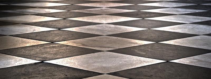 pavimenti sporchi rimedi multiserviceitalia srl